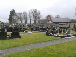 Church-from-graveyard